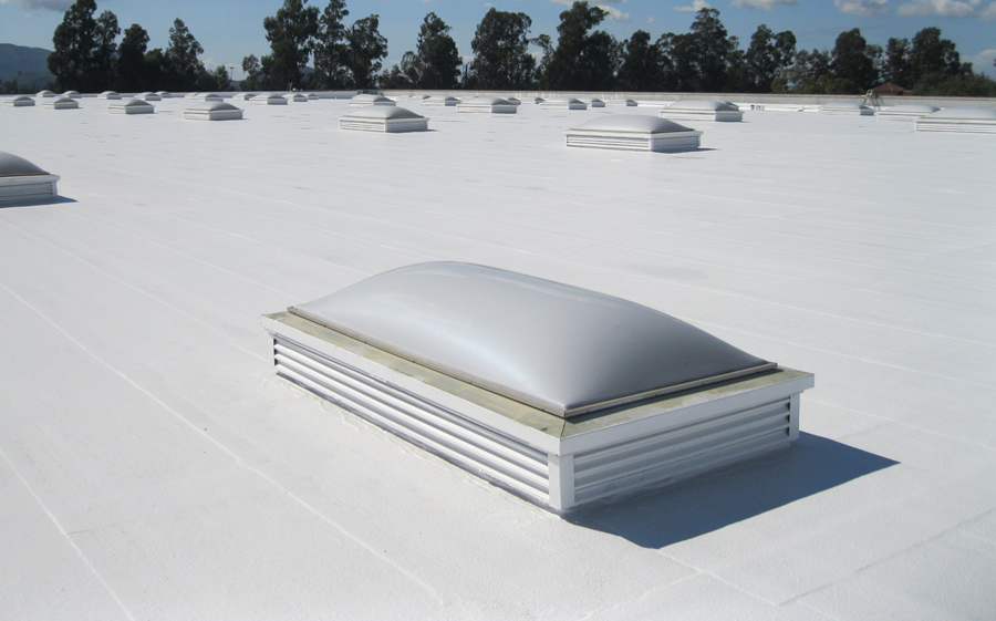 Seattle Commercial Roofers 206 219 9149 Budget