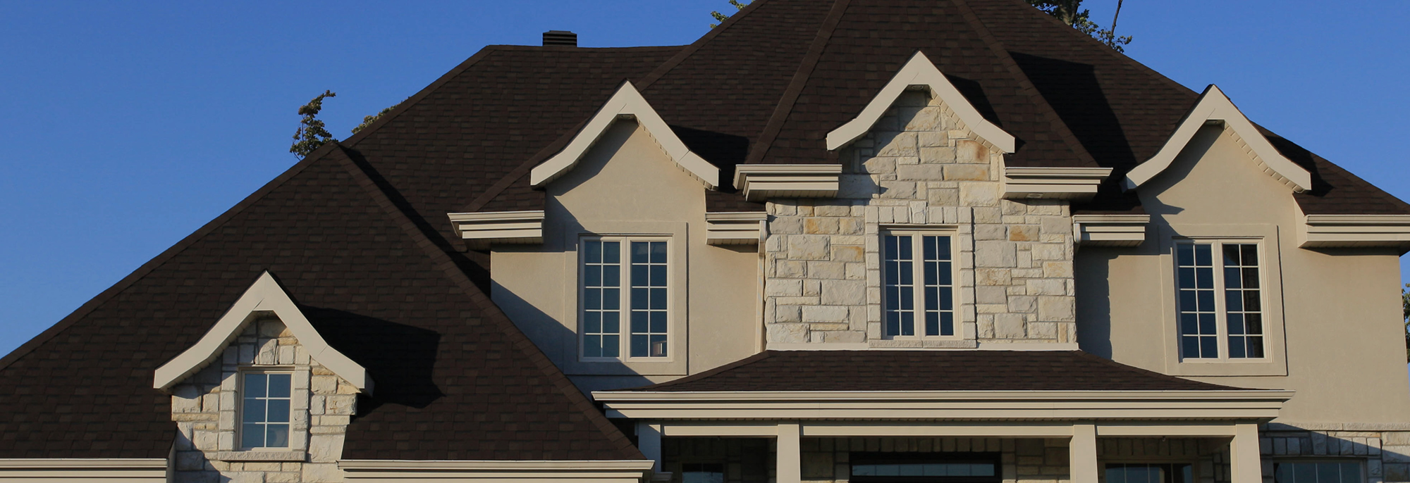 Charming Quality Roofing At An Affordable Price